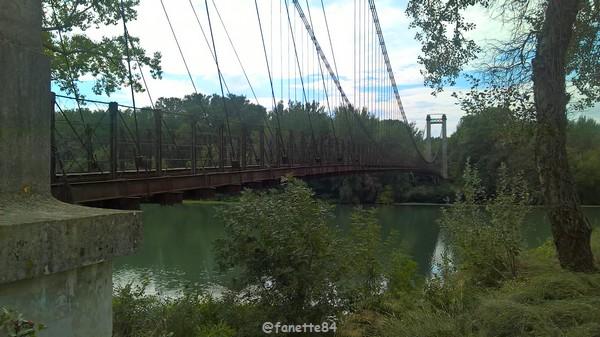 pont des arméniers 19.jpg