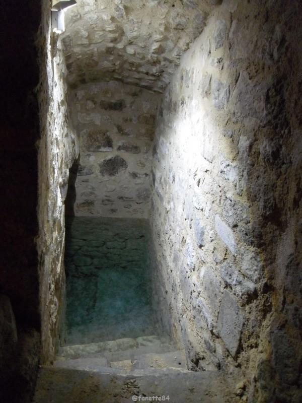 bain rituel 3.JPG