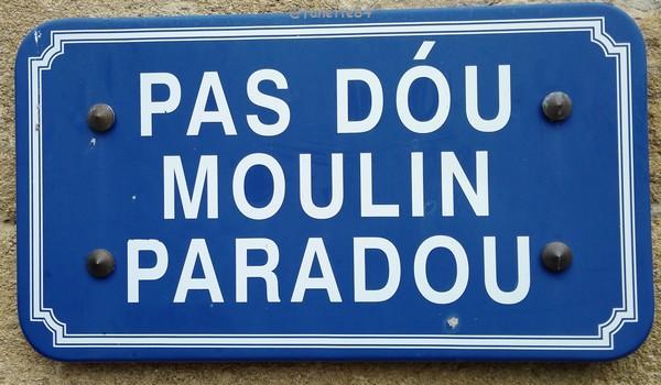 panneau bedarrides_moullin_seille_passage.jpg
