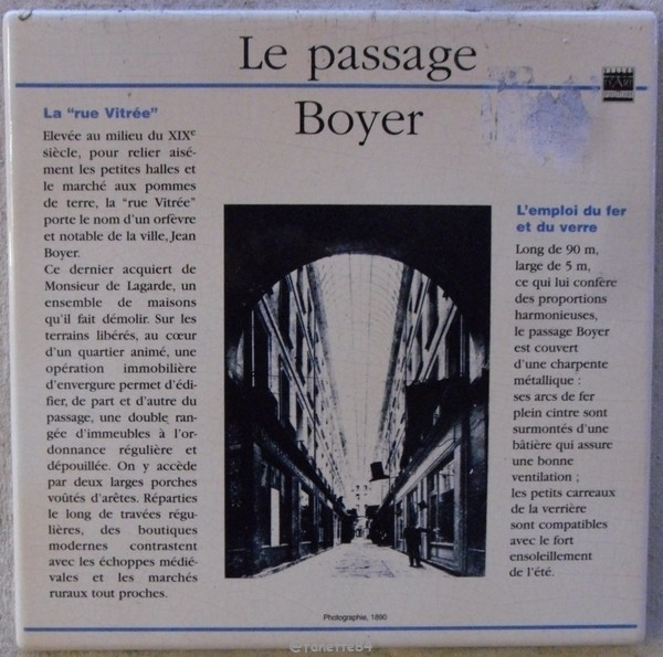 carpentras_noel_passage_boyer (2).JPG