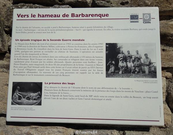2019-13-3_le-beaucet_barbarenque (10).jpg