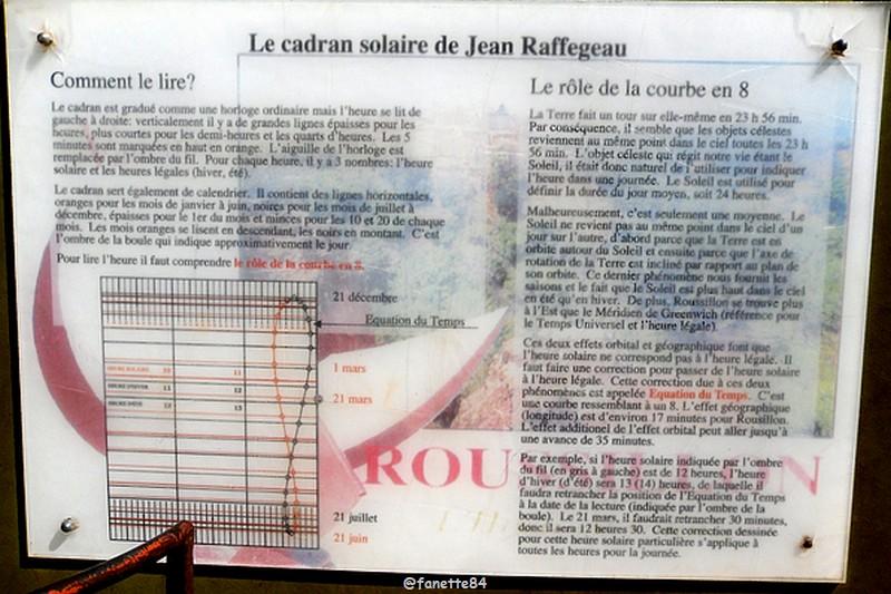 2019-31-3_roussillon (100).JPG