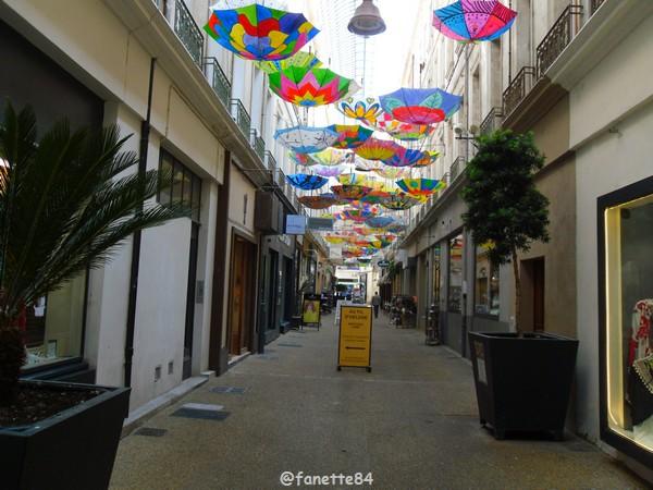2019-6-6_carpentras_parapluies (7).JPG