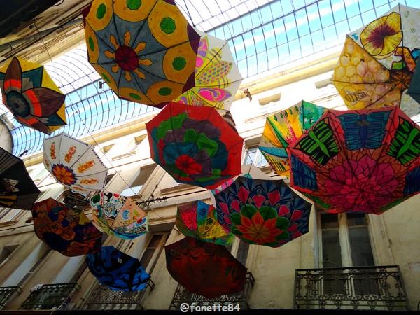 2019-6-6_carpentras_parapluies (15).jpg