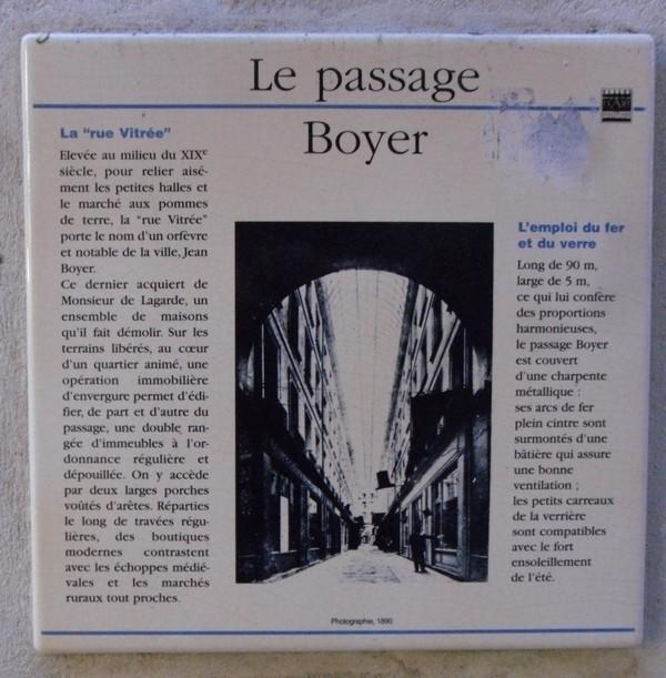 2018-18-12_carpentras_noel_passage_boyer (2).JPG