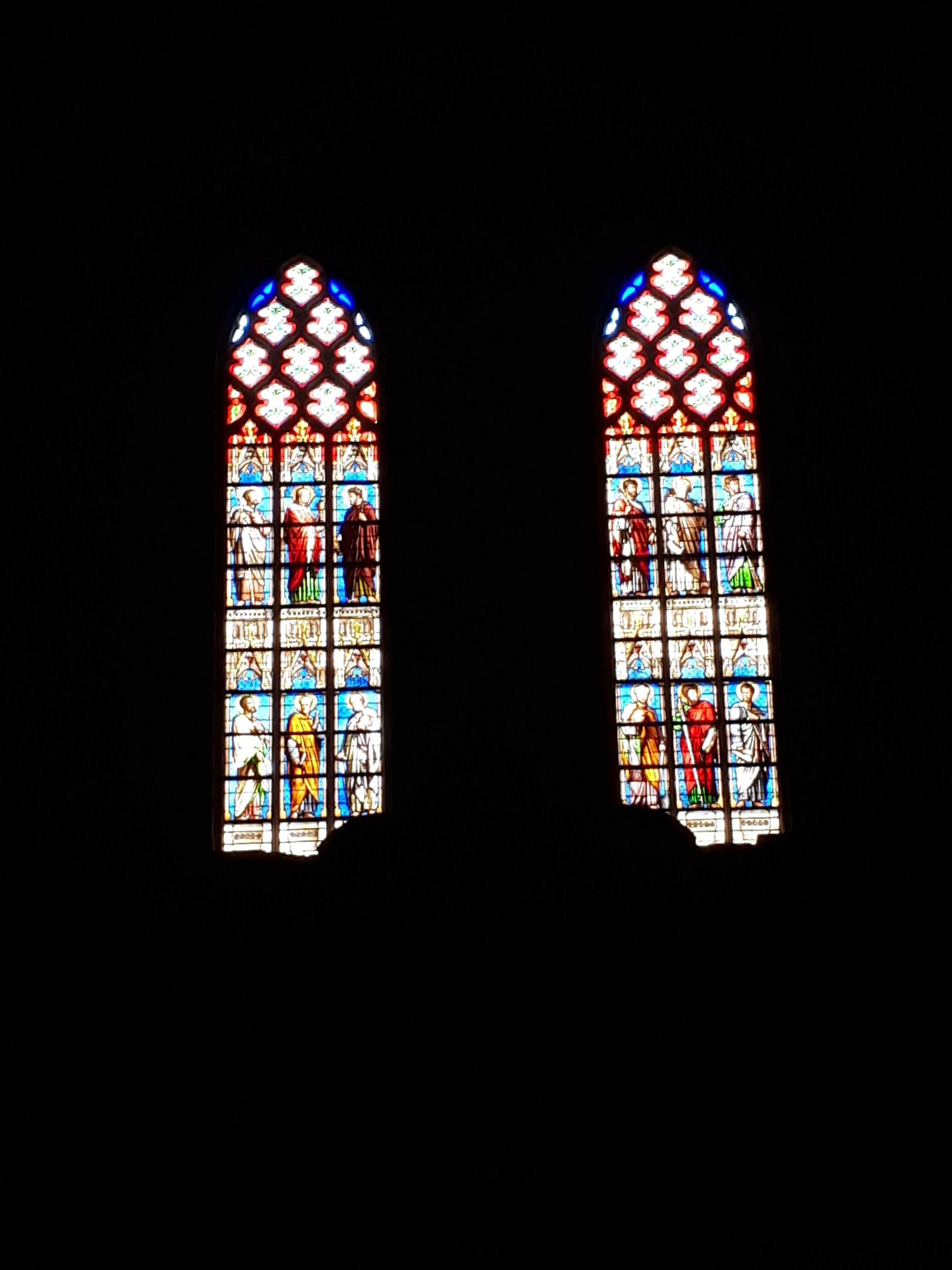 vitrail cathédrale carpentras.jpeg