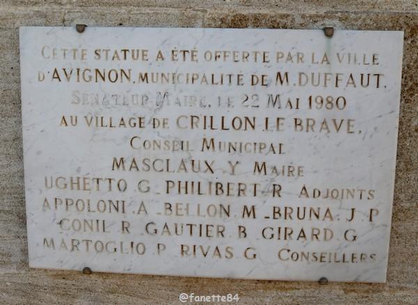 Statue crillon-le-brave (3).JPG