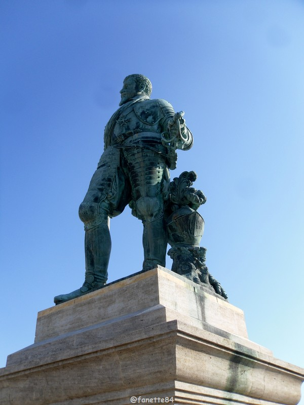 statue_crillon-le-brave (69).JPG