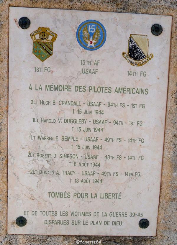 2019-18-7_travaillan mémorial (5).JPG