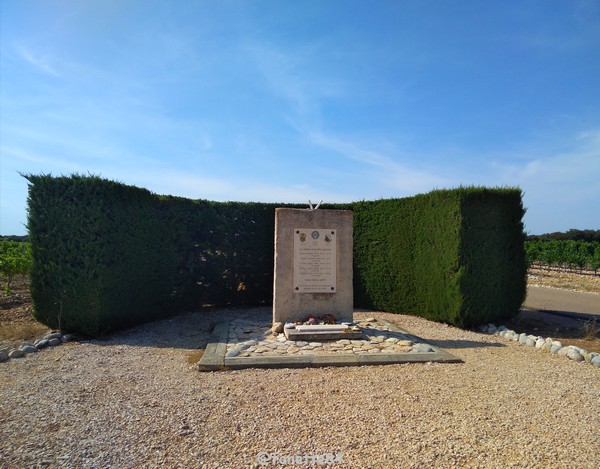 2019-18-7_travaillan memorial (13).jpg