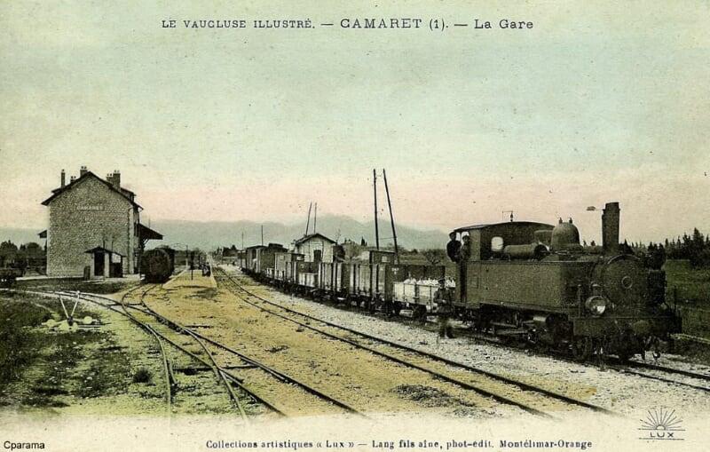 gare 2 Camaret.jpg
