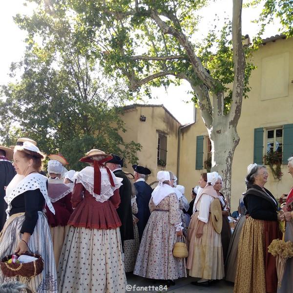 2019-8-9_pernes_6eme_fete_costume_provencal (41).jpg