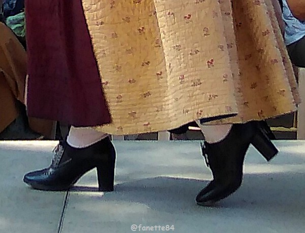 2019-8-9_pernes_6eme_fete_costume_provencal (60).jpg