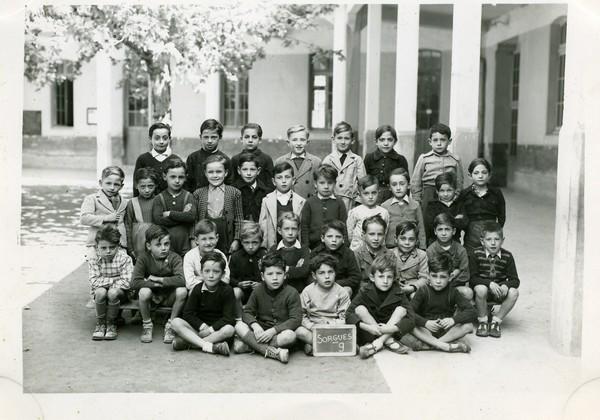 3 A SORGUES  1948.jpg