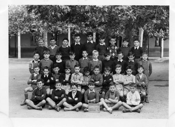 1 SORGUES 1950.jpg