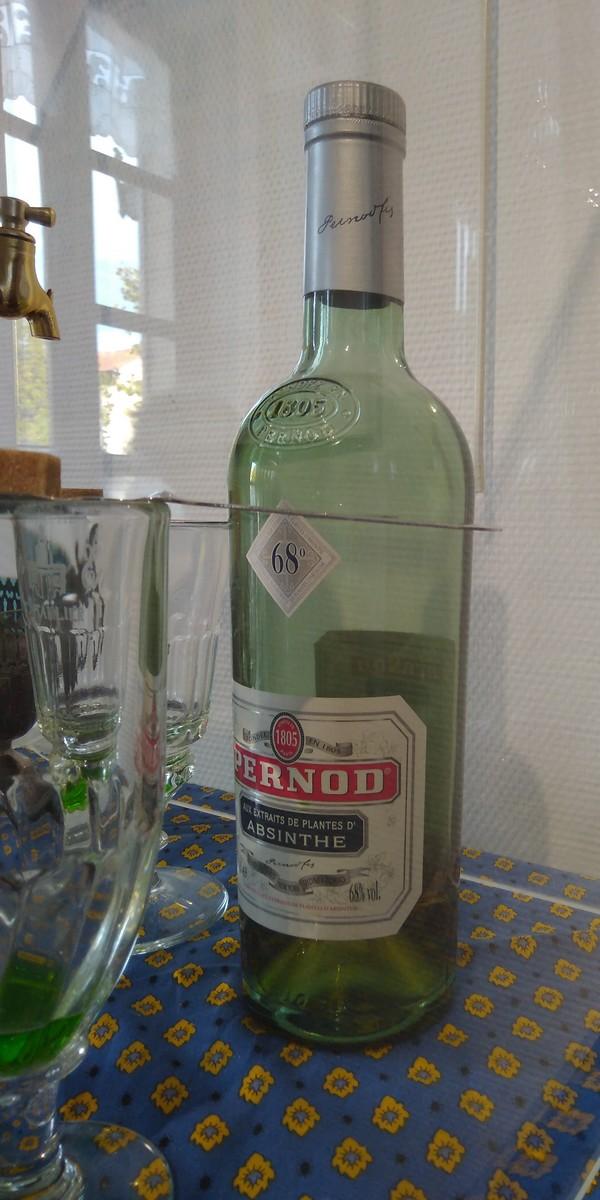montfavet_expo_pernod (61).jpg
