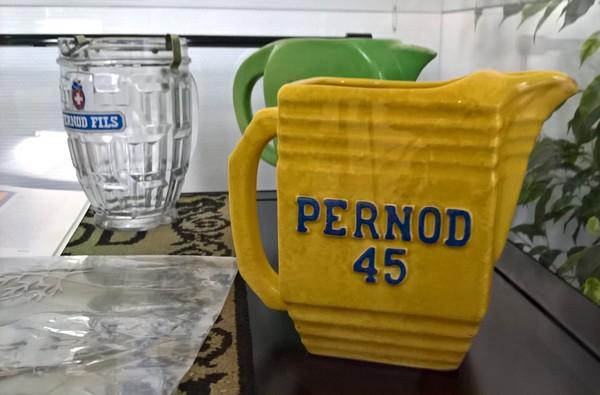 montfavet_expo_pernod (70).jpg
