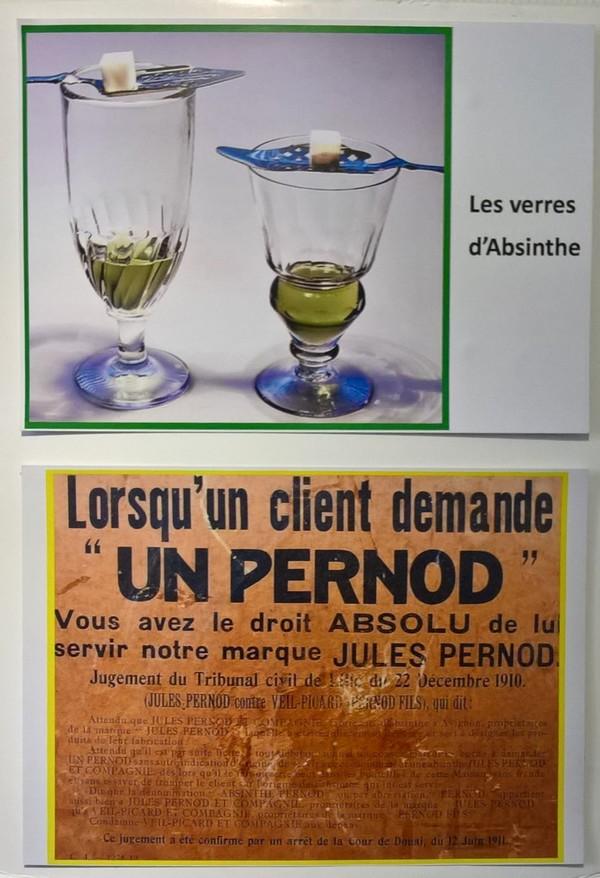 montfavet_expo_pernod (79).jpg