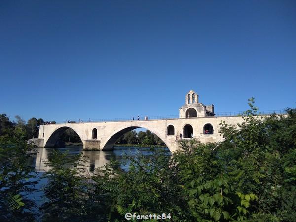 2019-8-10_avignon_pont_st-benezet (265).jpg