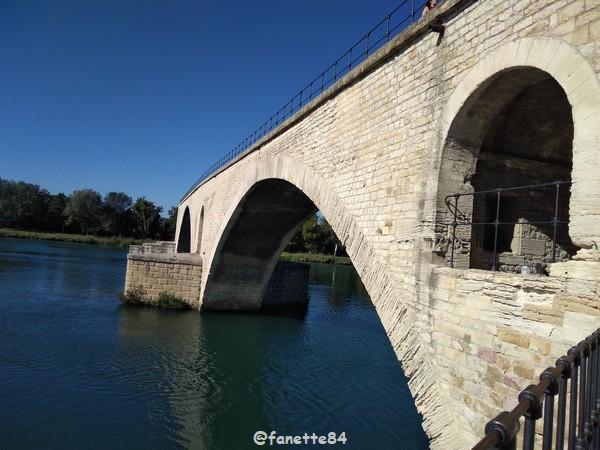2019-8-10_avignon_pont_st-benezet (21) - Copie.jpg