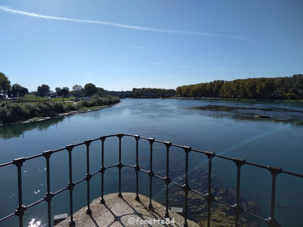 2019-8-10_avignon_pont_st-benezet (23).jpg