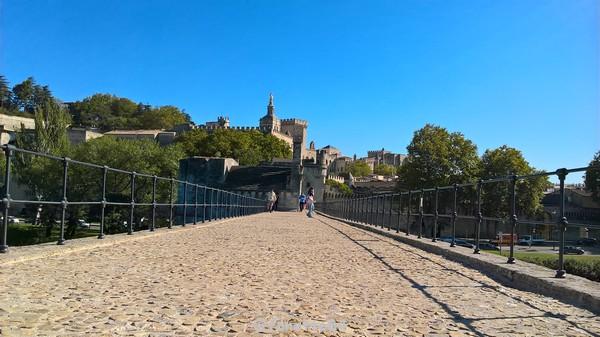 2019-8-10_avignon_pont_st-benezet (42).jpg