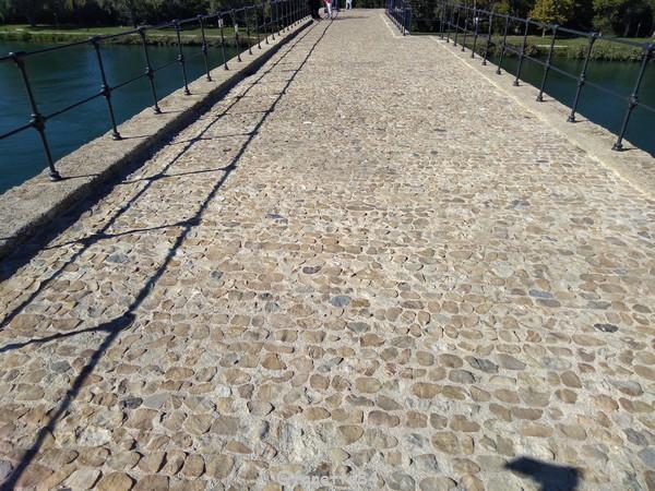 2019-8-10_avignon_pont_st-benezet (65).jpg