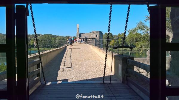 2019-8-10_avignon_pont_st-benezet (236).jpg