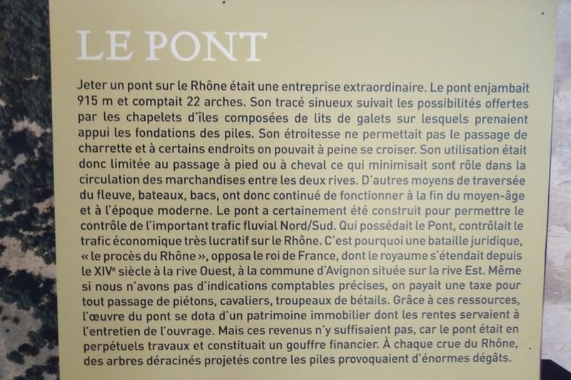 2019-8-10_avignon_pont_st-benezet (285).jpg