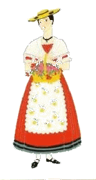 gif costumes provence1 transparent.png