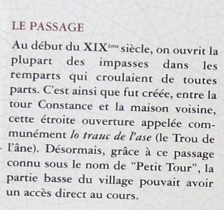 2019-20-7_malaucene_passage_ane  extrait du passage (2).JPG