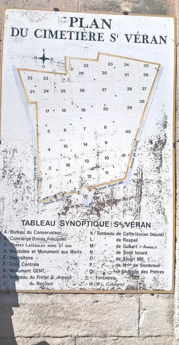 plan de cimetière0.jpg