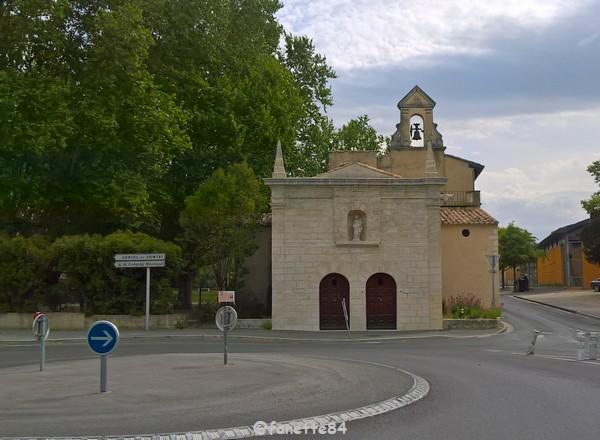 Monteux chapelle notre dame de graces (4).jpg