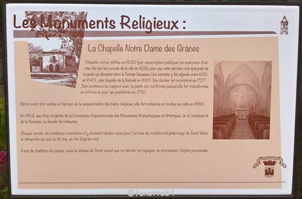monteux chapelle notre dame de graces (3).jpg