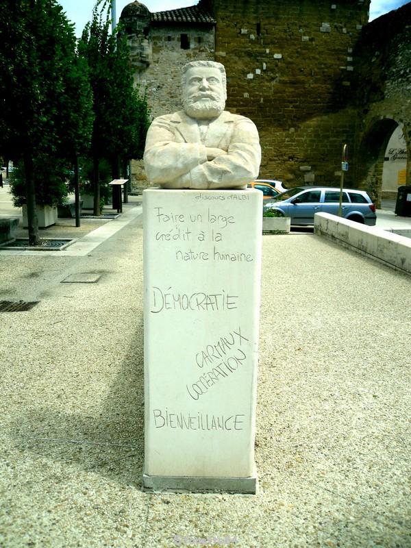 Monteux (1).JPG
