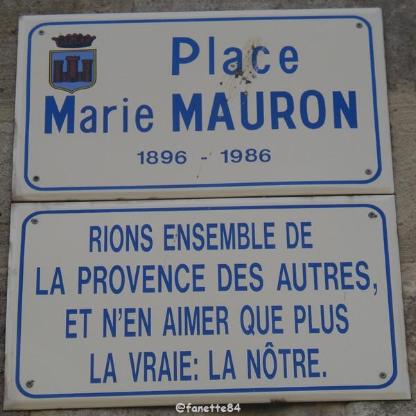 Monteux place (21).JPG