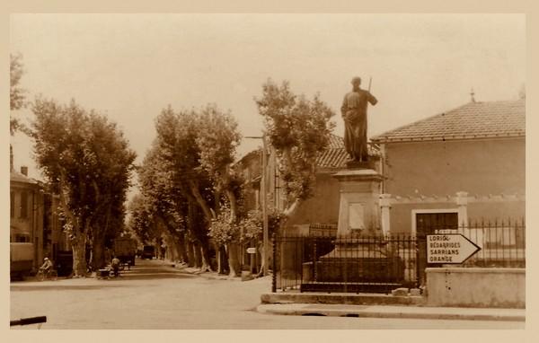 CPmonteux_statue_saint-gens (2).jpg