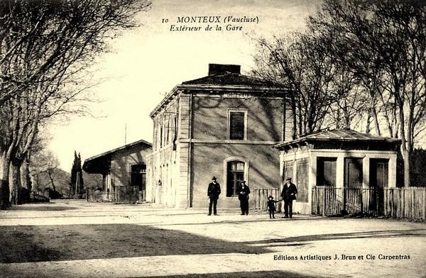 CPmonteux_gare (10).jpg
