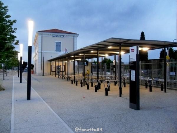 CP gare monteux blog1.jpg