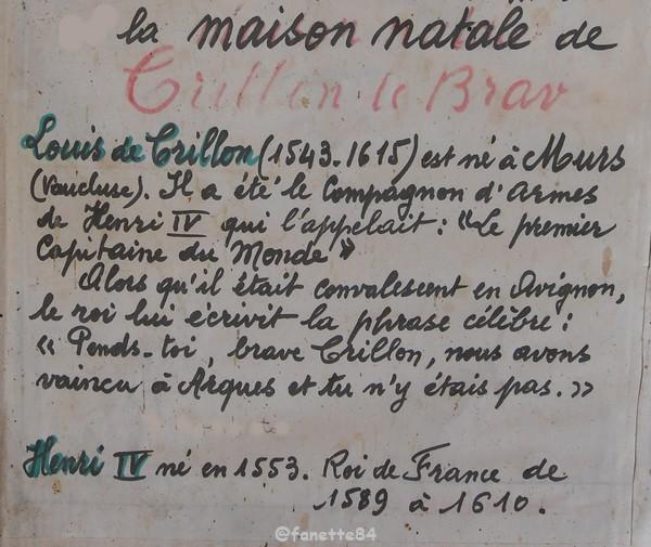 crillon2019-11-7_murs (9).JPG
