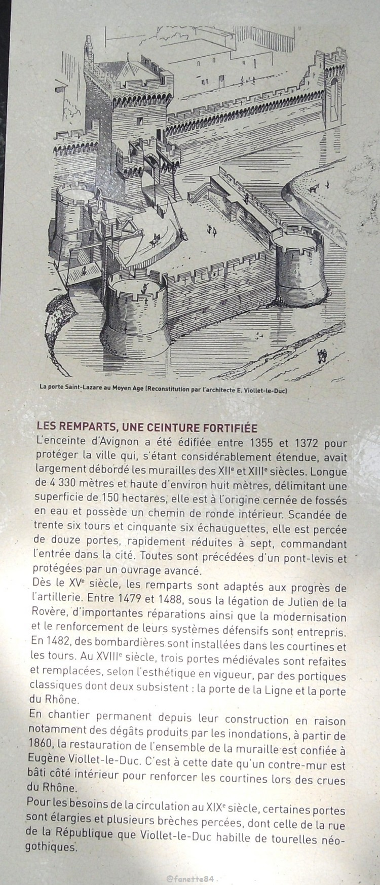 remparts2018-08_avignon_explication (5).JPG