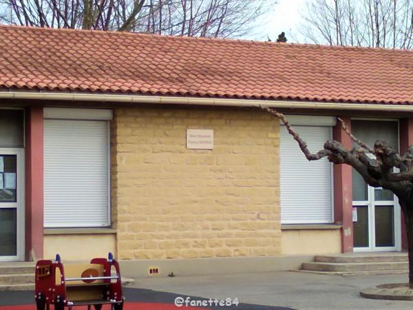 école de Bédarrides1.jpg