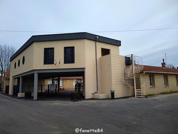 école de Bédarrides2.jpg