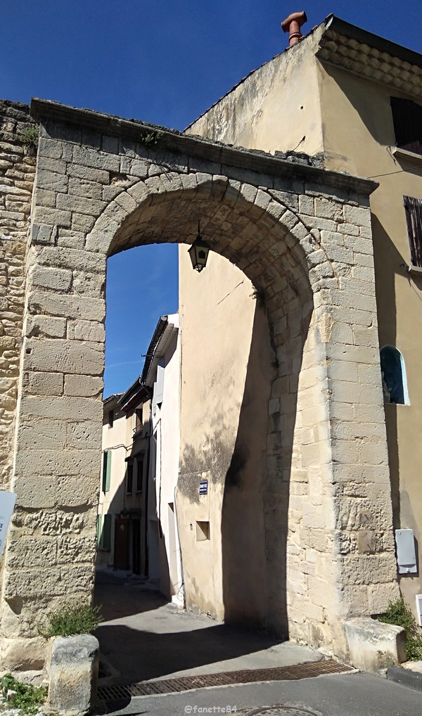 portail malaucene_porte_soubeyran (4).jpg