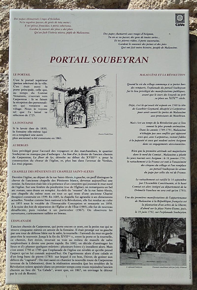 portail malaucene_porte_soubeyran (5).jpg