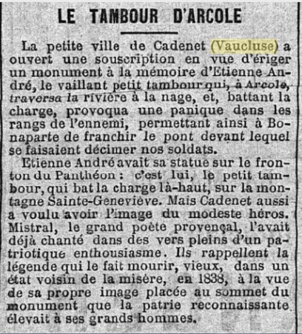 tambour darcole1893-8-1_intansigeant_avg.JPG