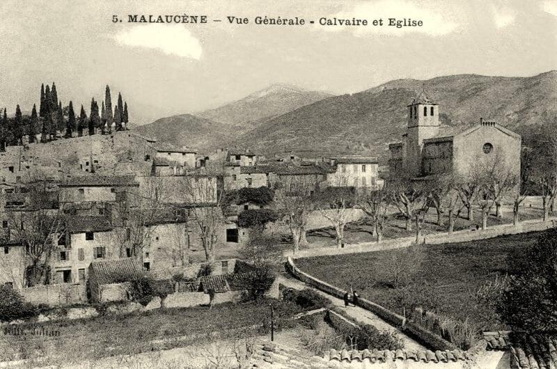 cp malaucène3.jpg