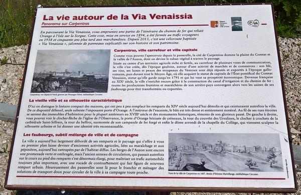 2020-31-5_Loriol_via-venaissia (142).jpg