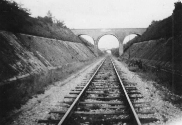 rail01.jpg