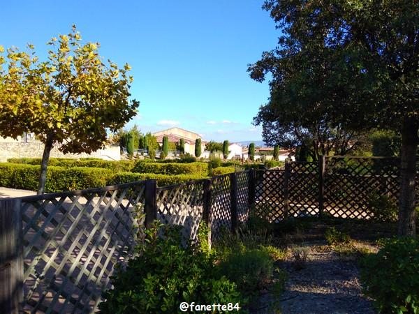 caumont_jardin_romain (62).jpg